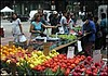 Farmers Market Additional Link Thumbnail Image